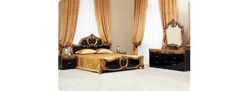 спальни элит